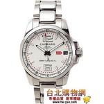 chopard millemiglia granturismo xl 蕭邦手錶,上架日期:2010-03-14 20:22:15