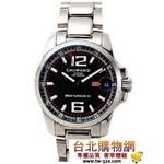 chopard millemiglia granturismo xl 蕭邦手錶,上架日期:2010-03-14 20:22:16