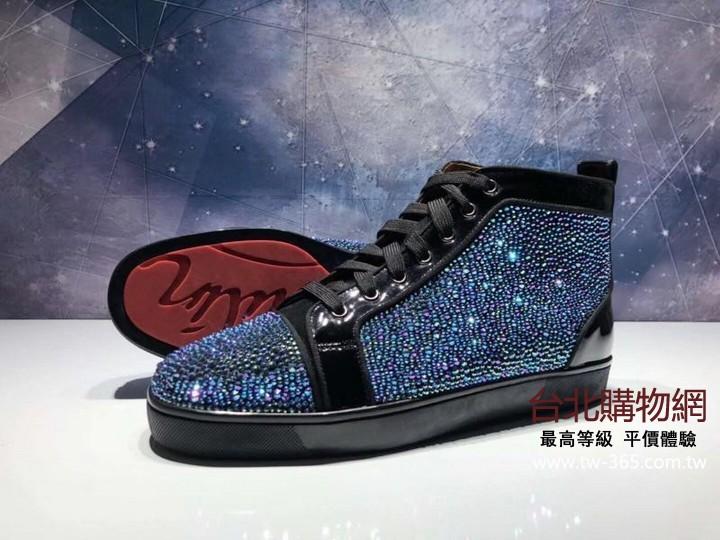 情侶鞋,cl 2018 型錄,cl 目錄,cl 價位 (女生)