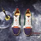 情侶鞋,cl 2018 型錄,cl 目錄,cl 價位 (女款)