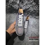 情侶鞋,cl 2018 型錄,cl 目錄,cl 價位,上架日期:2018-06-01 21:07:59