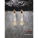 情侶鞋,cl 2018 型錄,cl 目錄,cl 價位,上架日期:2018-06-01 21:08:00