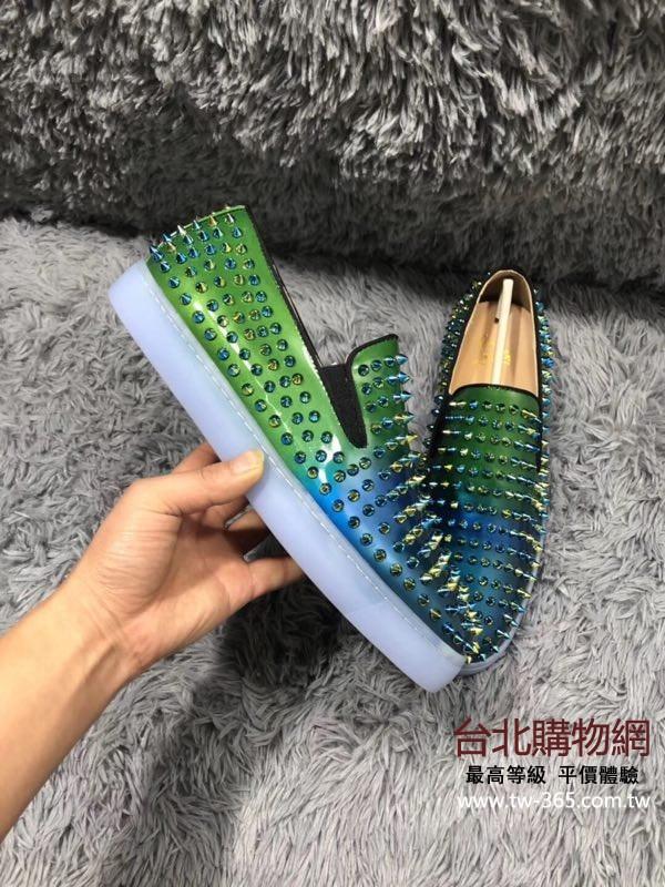 情侶鞋,cl 2018 型錄,cl 目錄,cl 價位
