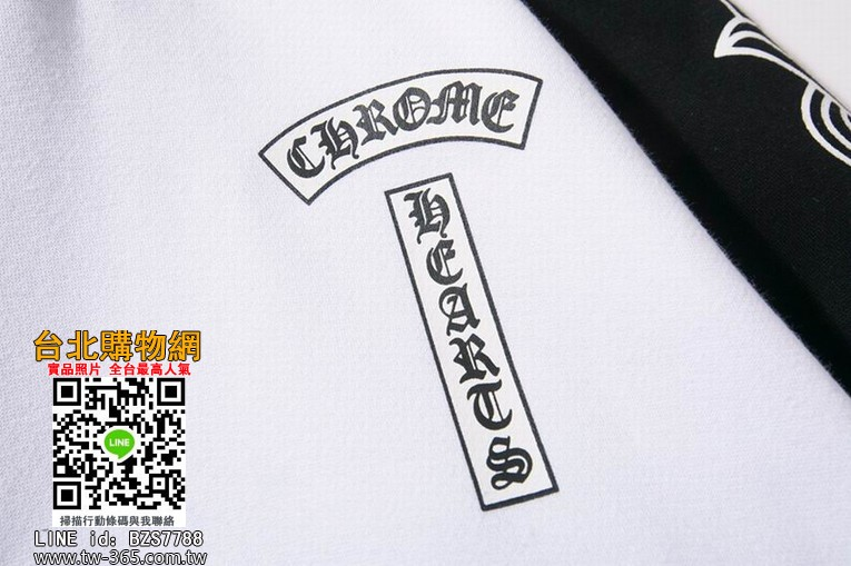 chromehearts 2019 衛衣,chromehearts 長袖T恤,chromehearts 連帽衛衣外套!