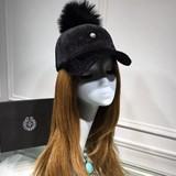 chromehearts 2019帽子,chromehearts 休閒帽,chromehearts 遮陽帽!,上架日期:2018-11-29 16:42:12