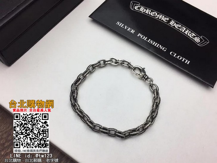 chromehearts 2019首飾,chromehearts 飾品,chromehearts 珠寶!