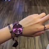 ck2017 價格,ck 2017 手錶,ck 2017 錶!,上架日期:2017-06-21 17:21:29