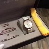 ck2017 價格,ck 2017 手錶,ck 2017 錶!,上架時間:2017-06-21 17:21:32