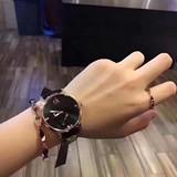 ck2017 價格,ck 2017 手錶,ck 2017 錶!,上架時間:2017-06-21 17:21:33