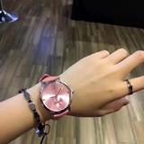 ck2017 價格,ck 2017 手錶,ck 2017 錶!,上架日期:2017-06-21 17:21:36