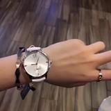 ck2017 價格,ck 2017 手錶,ck 2017 錶!,上架日期:2017-06-21 17:21:37