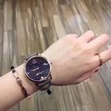 ck2017 價格,ck 2017 手錶,ck 2017 錶!,上架日期:2017-06-21 17:21:38