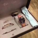 ck2017 價格,ck 2017 手錶,ck 2017 錶!,上架日期:2017-06-21 17:21:39
