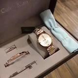 ck2017 價格,ck 2017 手錶,ck 2017 錶!,上架日期:2017-06-21 17:21:40