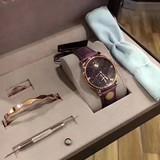 ck2017 價格,ck 2017 手錶,ck 2017 錶!,上架日期:2017-06-21 17:21:42