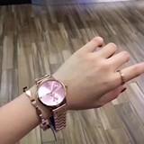 ck2017 價格,ck 2017 手錶,ck 2017 錶!,上架日期:2017-06-21 17:21:43