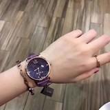ck2017 價格,ck 2017 手錶,ck 2017 錶!,上架日期:2017-06-21 17:21:45
