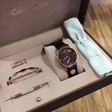 ck2017 價格,ck 2017 手錶,ck 2017 錶!,上架日期:2017-06-21 17:21:46