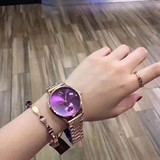ck2017 價格,ck 2017 手錶,ck 2017 錶! (女款)
