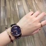 ck2017 價格,ck 2017 手錶,ck 2017 錶!,上架日期:2017-06-21 17:21:47