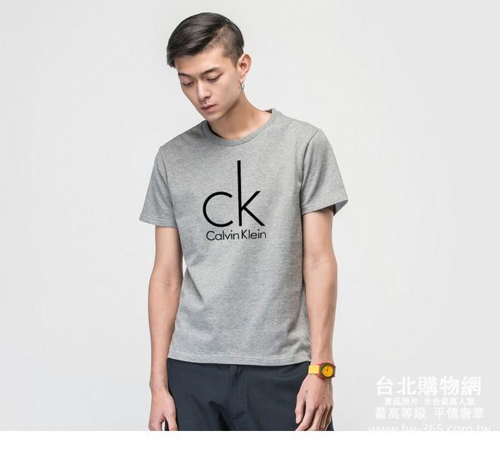 任選2件,含運!ck 2019目錄,ck 型號,ck 型錄