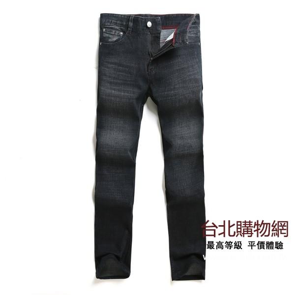 ck 2019 牛仔褲,ck 休閒褲,ck 長褲!