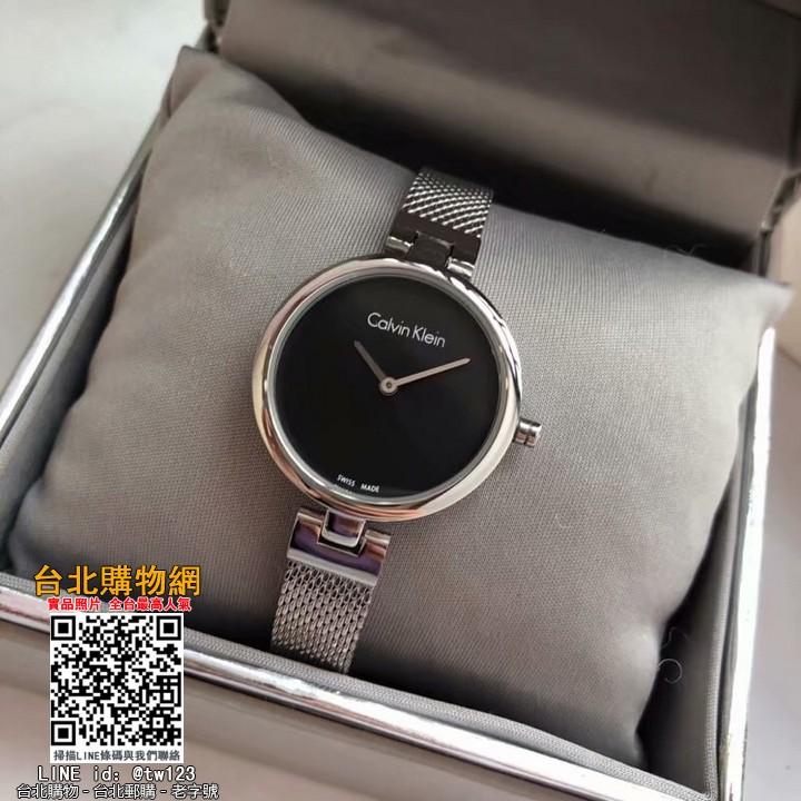 ck 2019 手錶,ck 錶,ck 機械表!