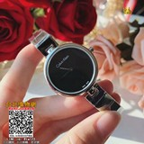 ck 2019 手錶,ck 錶,ck 機械表! New!