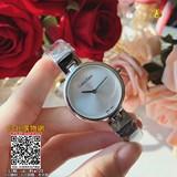ck 2019 手錶,ck 錶,ck 機械表! (女款)