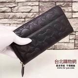 coach2015新款型號,coach 2015 台灣專賣店,coach2015 門店!