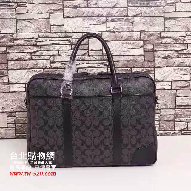 coach2015 目錄新款,coach 2015 台灣門店,coach2015 特賣會!