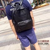 coach2018 專門店,coach 2018 香港,coach 2018 台灣!