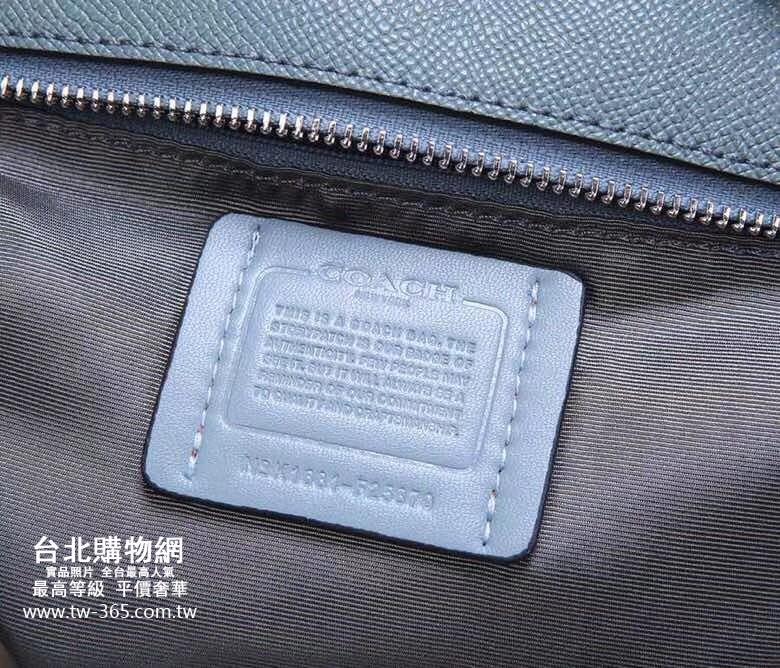 coach 2018 官網,coach 官方網站,coach 特賣會