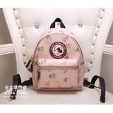 coach 2018 官網,coach 官方網站,coach 特賣會 (女款)