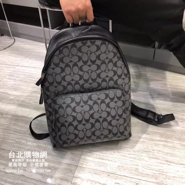 coach 2019 男款背包,coach男生斜背包,coach男款手袋!
