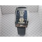 corum 崑崙 新款手錶 -- 崑崙台北購物網,corum_1107141001,上架日期:2011-07-14 01:24:54