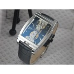 corum 崑崙 新款手錶 -- 崑崙台北購物網,corum_1107141002,上架日期:2011-07-14 01:24:55