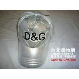 2012 d&g 帽子系列 - Dolce & Gabbana 杜嘉班納 官方目錄,Dolce & Gabbana包包目錄,Dolce & Gabbana官方網,Dolce & Gabbana官網 - 2012 Dolce & Gabbana專賣店!