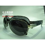 Dolce & Gabbana 眼鏡,Dolce & Gabbana 太陽眼鏡,dg 眼鏡型錄,d&g 眼鏡型號,d g 太陽眼鏡目錄!