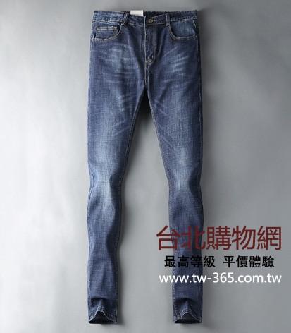 dg 2019 牛仔褲,dg 休閒褲,dg 長褲!