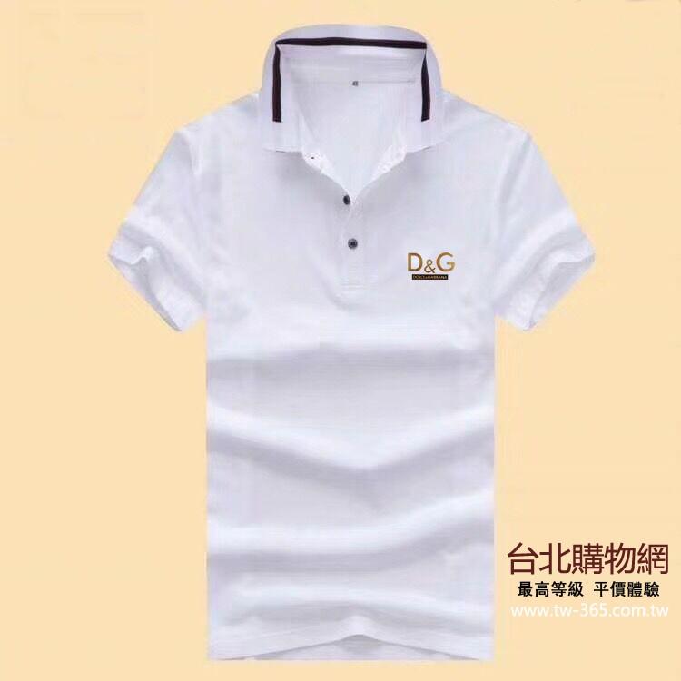 任選2件,含運!dg 2019 男款短袖,dg 短袖T恤,dg 上衣!