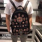 dg 2019 男款背包,dg男生斜背包,dg男款手袋! New!