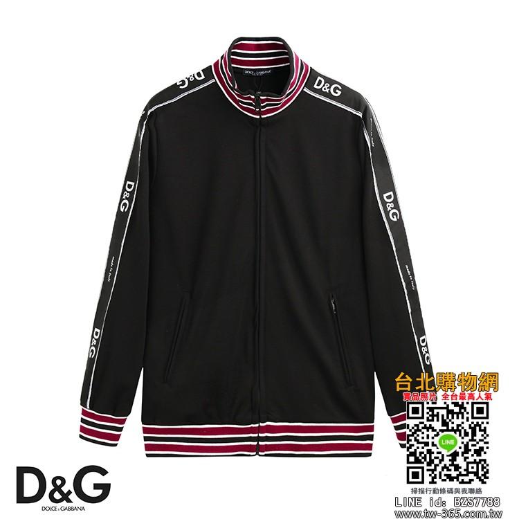 dg 2019 休閒套裝,dg 運動套裝,dg 長袖套裝!