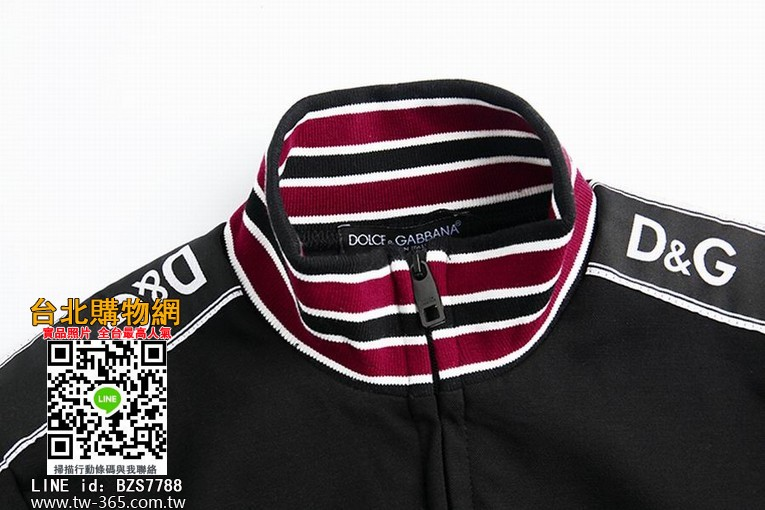 dg 2019 長袖套裝,dg 男款套裝,dg 長袖T恤!