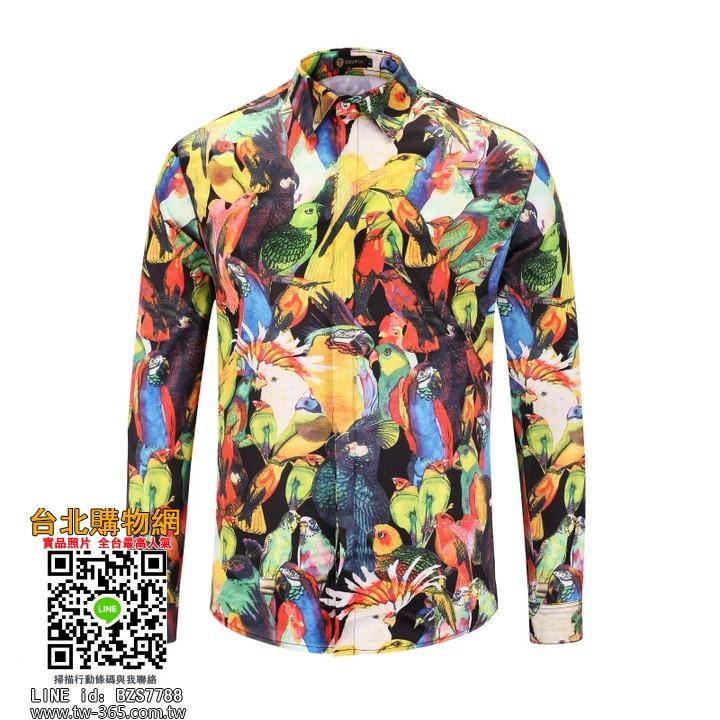 dg 2019 男款襯衫,dg 長袖襯衫,dg 男生上衣!