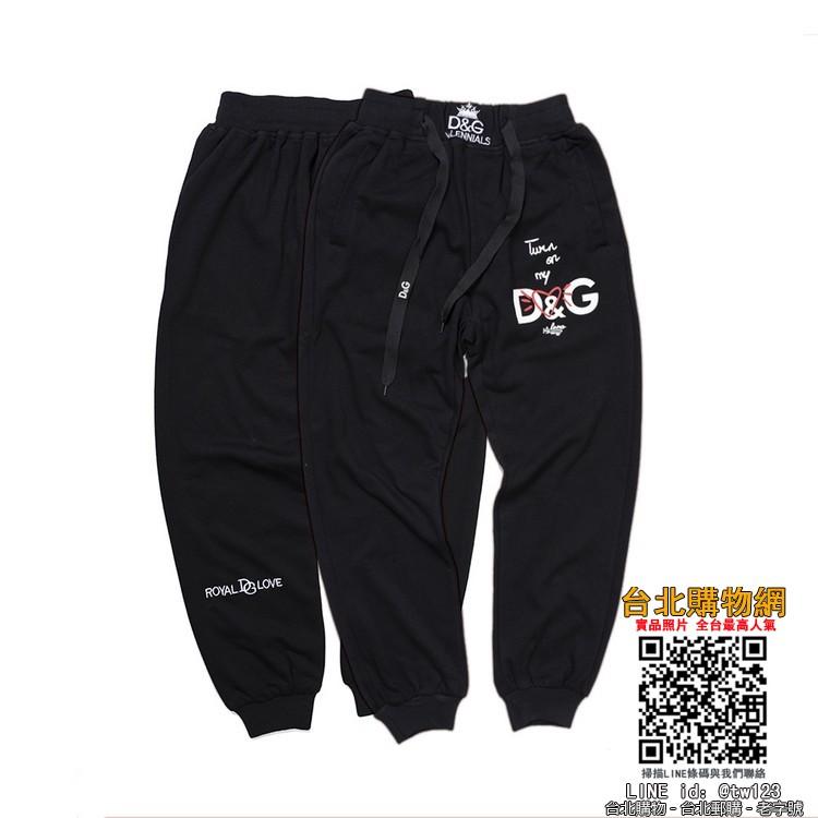 dg 2019衣服新品,dg 春夏新款,dg 目錄!
