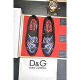 dg2022新款鞋子,dg 2021官方網站鞋款目錄