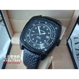 2013 Diesel 迪賽 手錶,迪賽 手錶,Diesel手錶,Diesel2013名牌專賣會!,上架日期:2012-12-27 17:31:20
