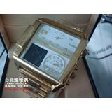 2013 Diesel 迪賽 手錶,迪賽 手錶,Diesel手錶,Diesel2013名牌專賣會!,上架日期:2012-12-27 17:31:25