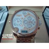2013 Diesel 迪賽 手錶,迪賽 手錶,Diesel手錶,Diesel2013名牌專賣會!,上架日期:2012-12-27 17:31:26